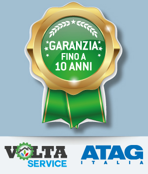 box_garanzia