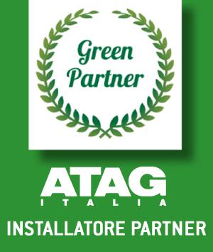 box_greenpartner