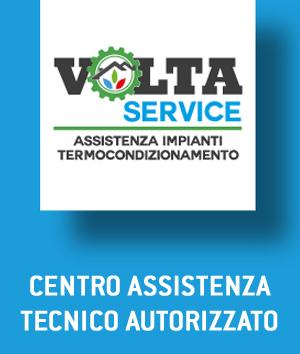 box_volta