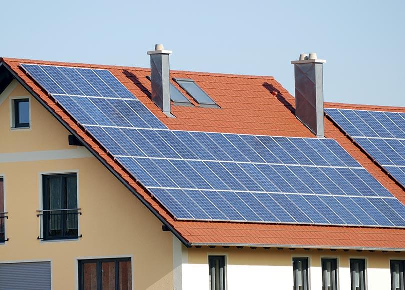 energie-rinnovabili-pannelli-solari
