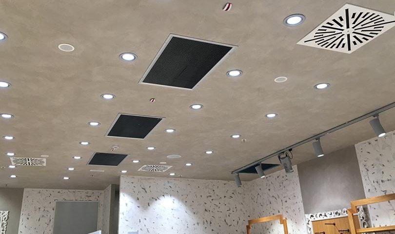 installazione-impianto-climatizzazione-aziendale