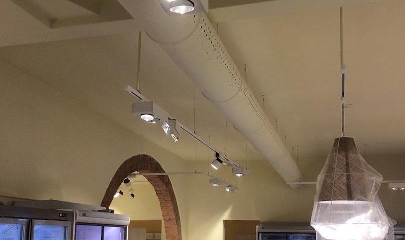 installazione-impianto-climatizzazione-riscaldamento-negozi