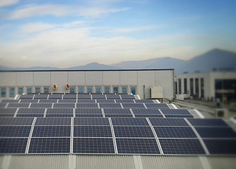 installazione-impianto-fotovoltaico
