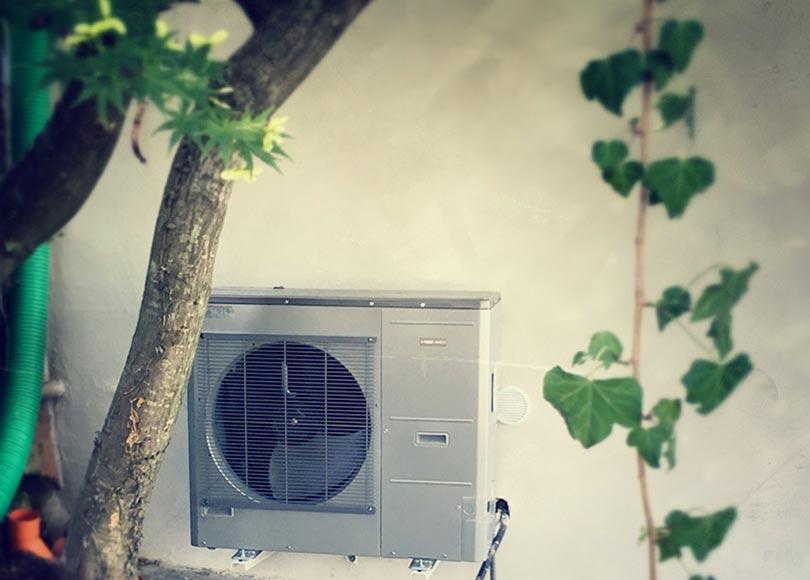 installazione-impianto-riscaldamento-climatizzazione