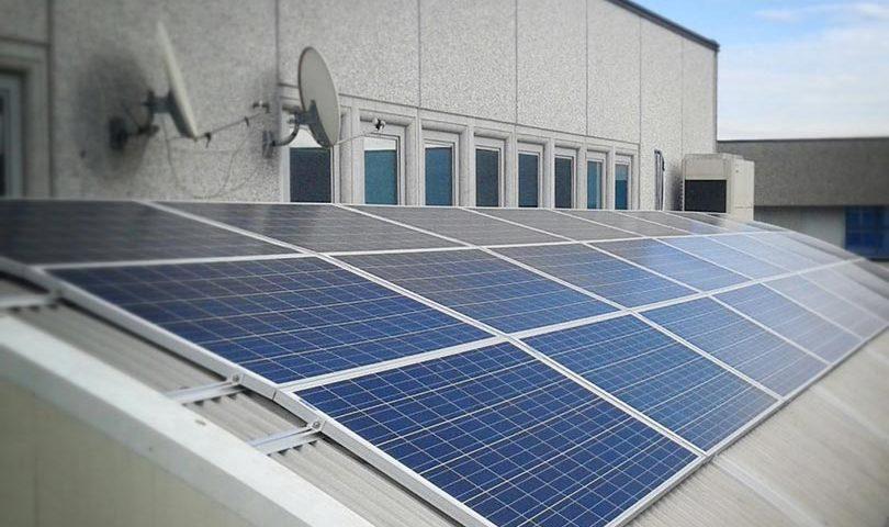 installazione-impianto-risparmio-energetico-pannelli-solari