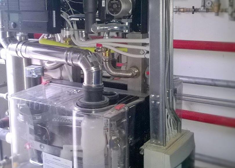 installazione-impianto-termotecnico-condominiale