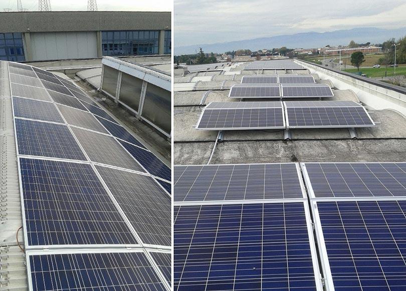 installazione-pannelli-solari