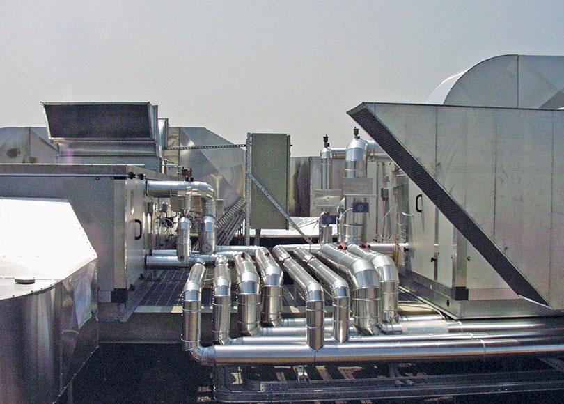 realizzazione-impianto-aziendale-risparmio-energetico