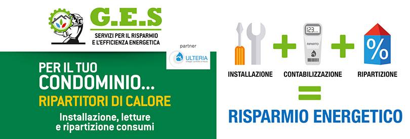 soluzioni-energia-rinnovabile-condomini