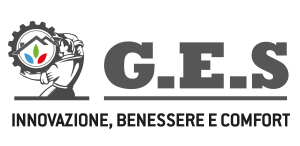 vendita-impianti-risparmio-energetico-toscana-green-energie-system