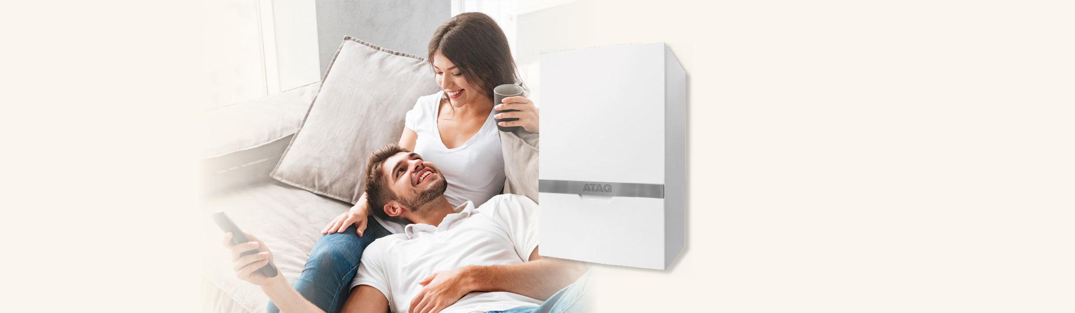 vendita-caldaie-condensazione-atag-italia