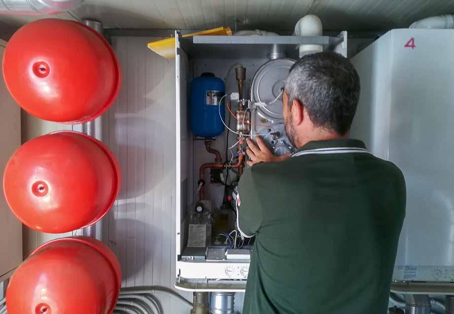 impianto-aziendale-pompa-calore-nibe