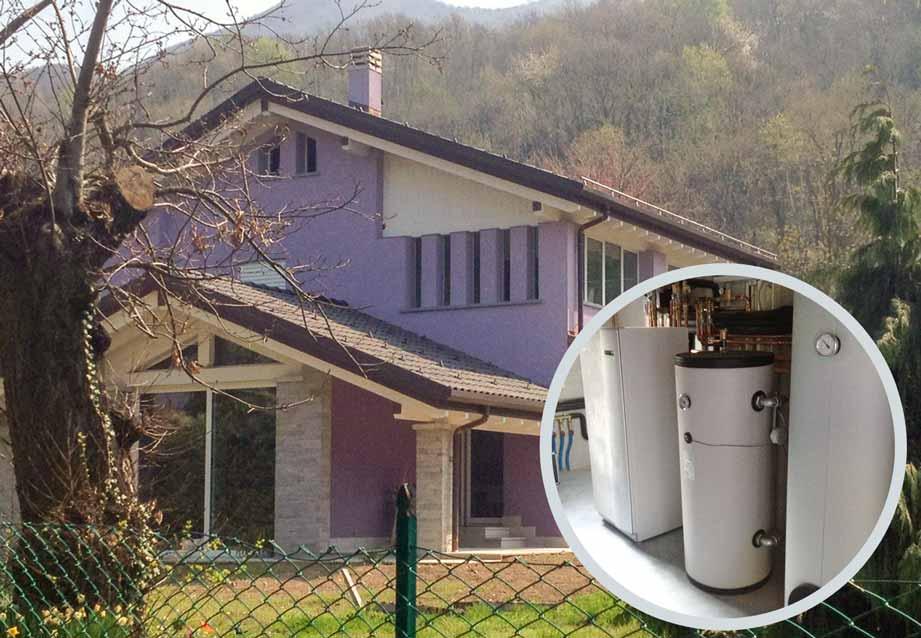 impianto-domestico-nibe-f1145