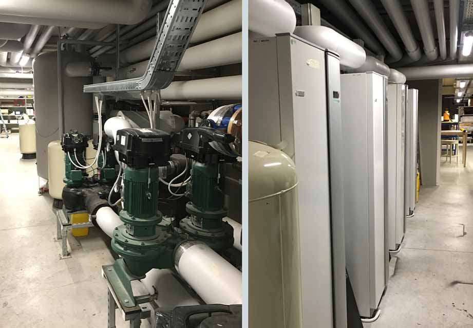 impianto-geotermico-cascata-nibe-2