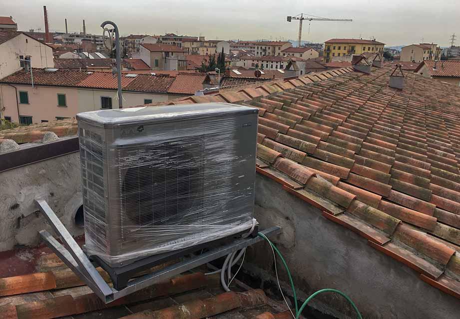 impianto-residenziale-nibe-f2040-vvm500-prato-2