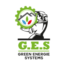 green_energie_systems_small