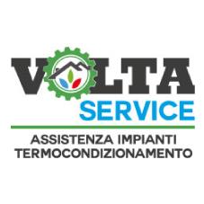 volta_service_assistenza_impianti_small