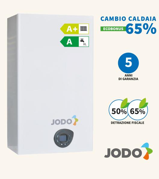 offerta_cambio_caldaia_JODO