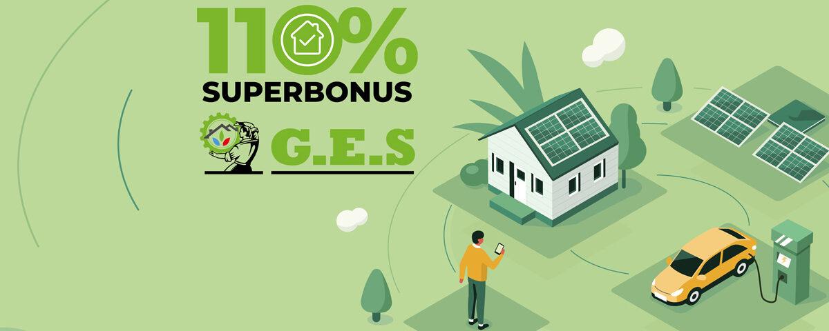 bonus_110_vantaggi_riqualificazione_energetica_impianti_1