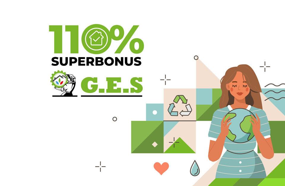 superbonus_110_per_riqualificazione_energetica_1